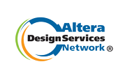 altera_dsn_logo_spaced