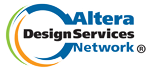 ALTERA Certified Design Center