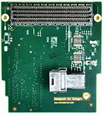 fmc-950-150