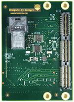 hsmc-950-150