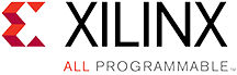 Xilinx Alliance