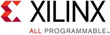 Xilinx Alliance