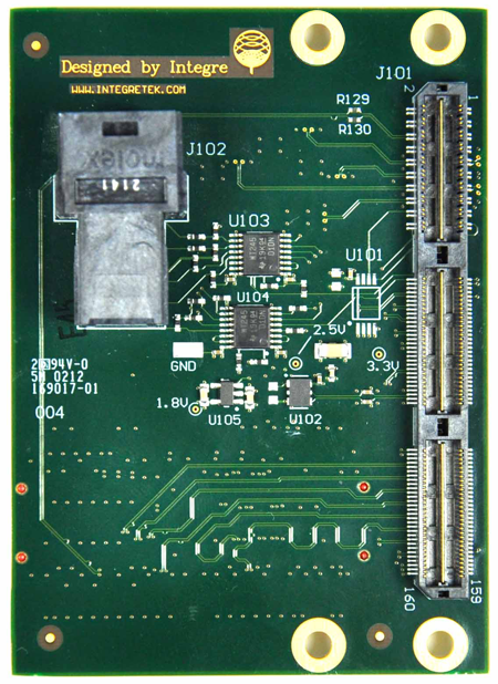 HSMC-950-Top